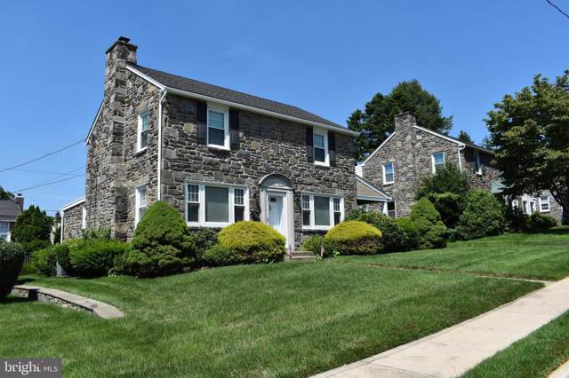 902 Shadeland Avenue, DREXEL HILL, PA 19026 (#PADE496258) :: ExecuHome Realty