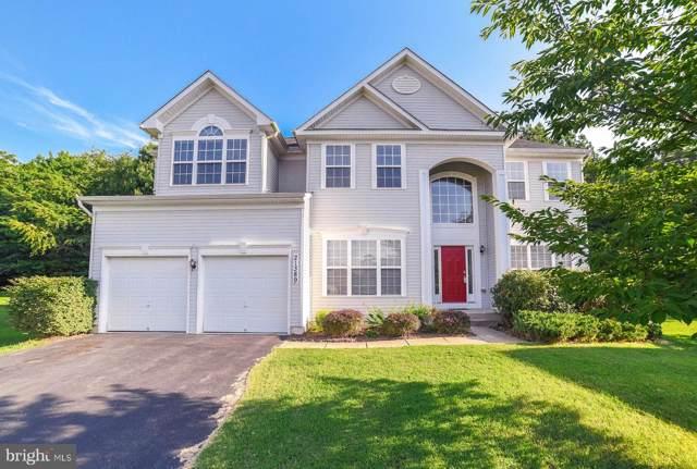 21389 Hawkbit Court, LEXINGTON PARK, MD 20653 (#MDSM163642) :: Blackwell Real Estate