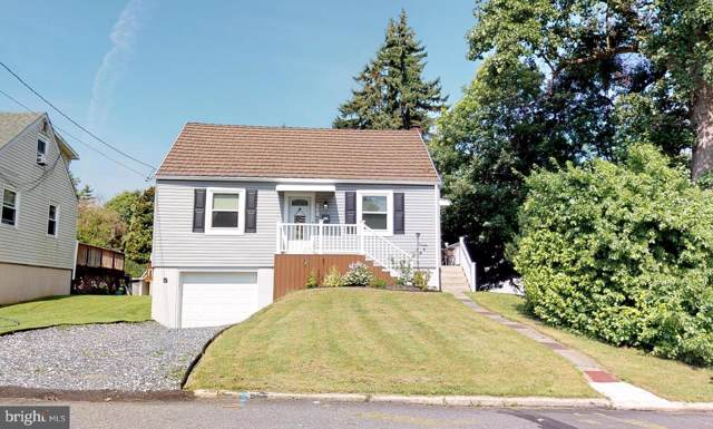 831 15TH Avenue, BETHLEHEM, PA 18018 (#PALH111848) :: ExecuHome Realty