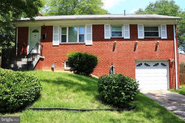 4114 Murdock Street, TEMPLE HILLS, MD 20748 (#MDPG536356) :: ExecuHome Realty