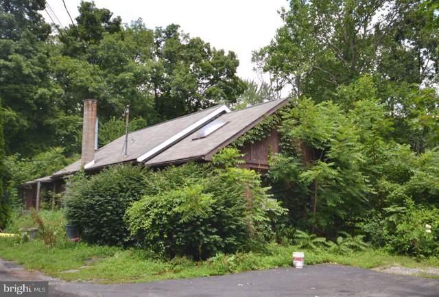 2465 Emmitsburg Road, GETTYSBURG, PA 17325 (#PAAD107842) :: The Joy Daniels Real Estate Group