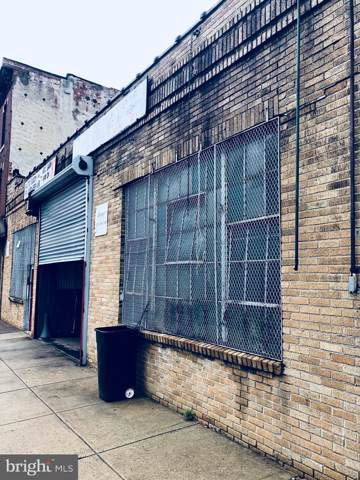 1941-47 N 2ND Street, PHILADELPHIA, PA 19122 (#PAPH816452) :: John Smith Real Estate Group