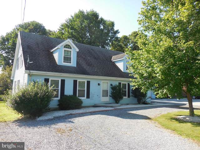5220 Mercersburg Road, MERCERSBURG, PA 17236 (#PAFL167044) :: Liz Hamberger Real Estate Team of KW Keystone Realty