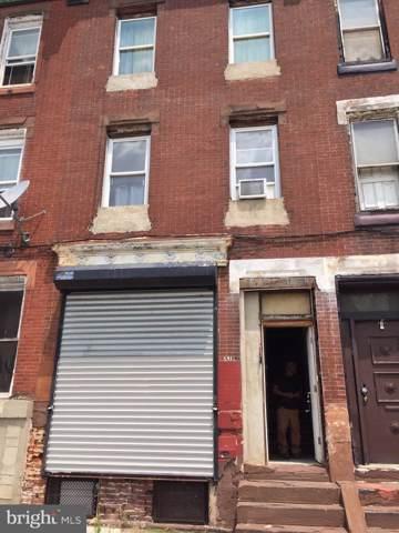 541 W Lehigh Avenue, PHILADELPHIA, PA 19133 (#PAPH816472) :: LoCoMusings
