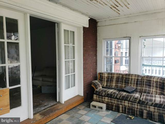 1632 Harrison Street, PHILADELPHIA, PA 19124 (#PAPH816484) :: ExecuHome Realty