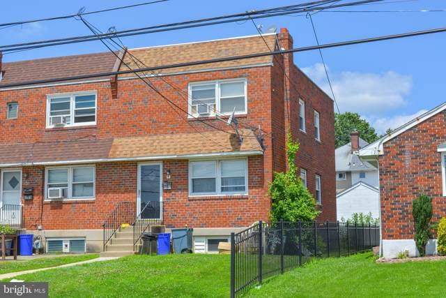 11 E Berkley Avenue, CLIFTON HEIGHTS, PA 19018 (#PADE496282) :: Blackwell Real Estate