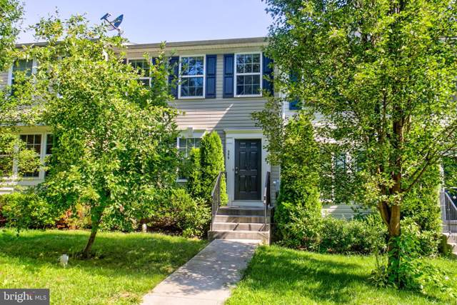359 Dickens Drive, LANCASTER, PA 17603 (#PALA136666) :: Liz Hamberger Real Estate Team of KW Keystone Realty