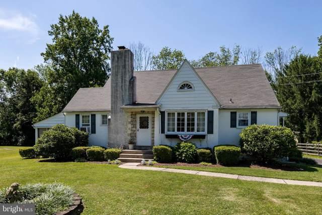154 N Swedesford Road, AMBLER, PA 19002 (#PAMC618172) :: Linda Dale Real Estate Experts