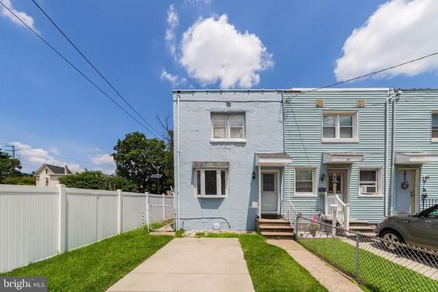 13 E Olive Street, WESTVILLE, NJ 08093 (#NJGL244666) :: Shamrock Realty Group, Inc