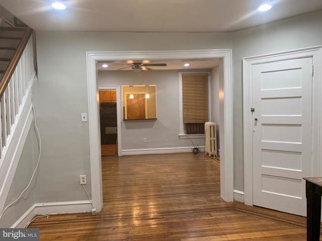6358 Musgrave Street, PHILADELPHIA, PA 19144 (#PAPH816526) :: Tessier Real Estate