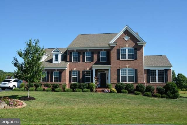 41862 Farnborough Place, LEESBURG, VA 20176 (#VALO390156) :: Great Falls Great Homes