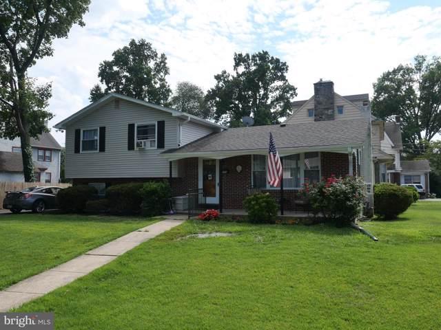 530 Ferne Boulevard, DREXEL HILL, PA 19026 (#PADE496298) :: Keller Williams Realty - Matt Fetick Team