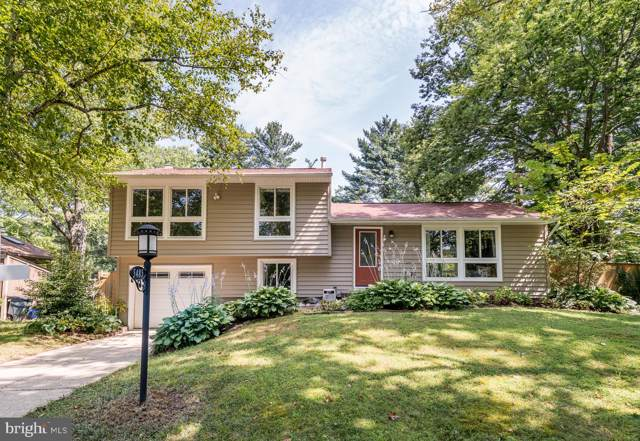 5485 Luckpenny Place, COLUMBIA, MD 21045 (#MDHW267370) :: AJ Team Realty