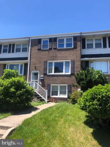 918 Grovehill Road, BALTIMORE, MD 21227 (#MDBC465528) :: CENTURY 21 Core Partners