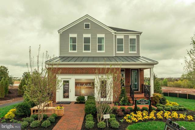 42875 Beaver Crossing Square, ASHBURN, VA 20148 (#VALO390176) :: Radiant Home Group