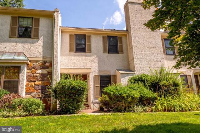 1302 Wellesley Terrace, WEST CHESTER, PA 19382 (#PACT484382) :: Ramus Realty Group