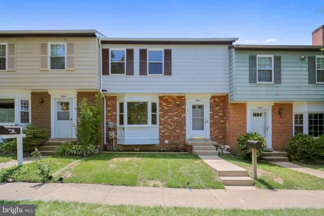 18606 Grosbeak Terrace, GAITHERSBURG, MD 20879 (#MDMC669990) :: Blackwell Real Estate