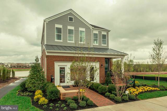 42879 Beaver Crossing Square, ASHBURN, VA 20148 (#VALO390184) :: Radiant Home Group