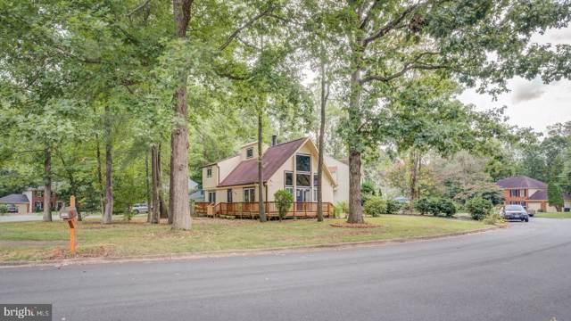 15802 Crocus Lane, DUMFRIES, VA 22025 (#VAPW474070) :: The Licata Group/Keller Williams Realty