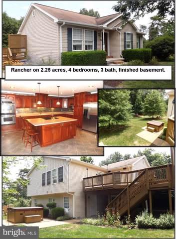 188 Ramblin Rose Lane, MARTINSBURG, WV 25404 (#WVBE169614) :: LoCoMusings