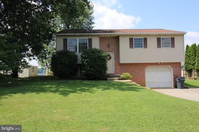 1314 Rawlinsville Road, NEW PROVIDENCE, PA 17560 (#PALA136688) :: Liz Hamberger Real Estate Team of KW Keystone Realty