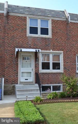 8031 Terry Street, PHILADELPHIA, PA 19136 (#PAPH816590) :: ExecuHome Realty