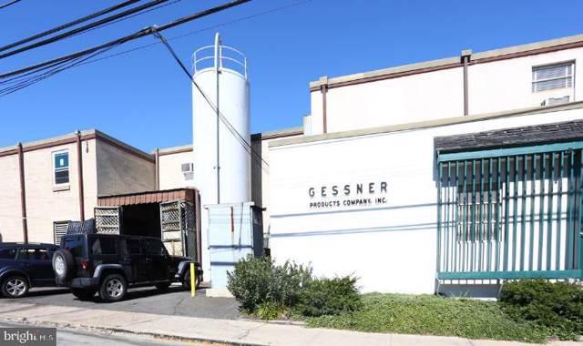 241-255-265-N N Main Street, AMBLER, PA 19002 (#PAMC618212) :: Linda Dale Real Estate Experts