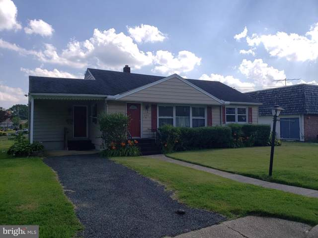 1175 Karin Street, VINELAND, NJ 08360 (#NJCB121834) :: Daunno Realty Services, LLC
