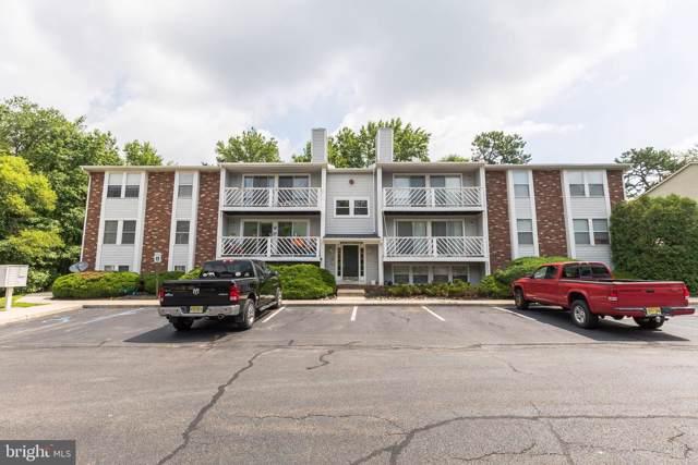 23 Teaberry Court, MARLTON, NJ 08053 (#NJBL352014) :: LoCoMusings