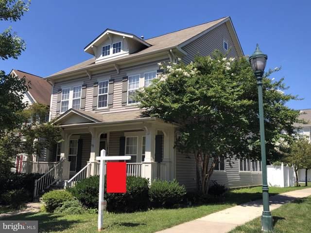 12820 Brightwell Drive, CLARKSBURG, MD 20871 (#MDMC670014) :: Blackwell Real Estate