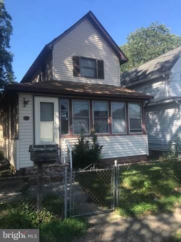623 Hessian Avenue, NATIONAL PARK, NJ 08063 (#NJGL244676) :: Daunno Realty Services, LLC