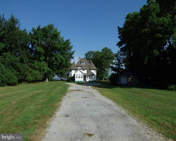 80 Delaware Avenue, PENNS GROVE, NJ 08069 (#NJSA135014) :: Daunno Realty Services, LLC