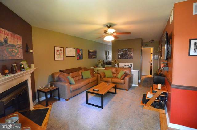 1114 Painters Crossing, CHADDS FORD, PA 19317 (#PADE496312) :: LoCoMusings