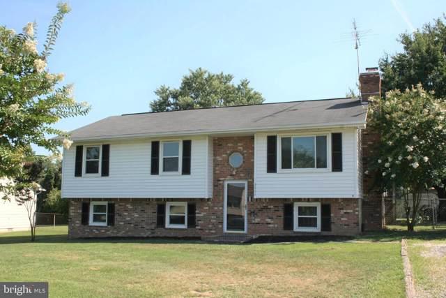 3604 N Rock Creek Drive, FREDERICKSBURG, VA 22407 (#VASP214458) :: Bruce & Tanya and Associates