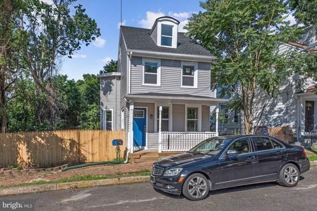 24 Mount Holly Avenue, MOUNT HOLLY, NJ 08060 (#NJBL352032) :: Bob Lucido Team of Keller Williams Integrity