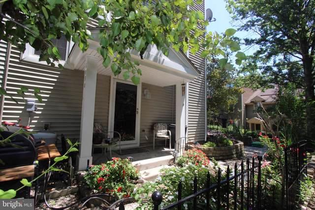 6030 Netherton Street, CENTREVILLE, VA 20120 (#VAFX1077746) :: Dart Homes