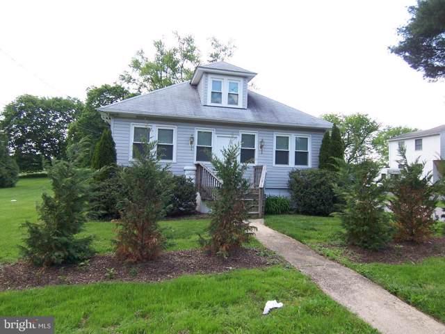 1310 Conowingo Road, BEL AIR, MD 21014 (#MDHR236126) :: Jennifer Mack Properties