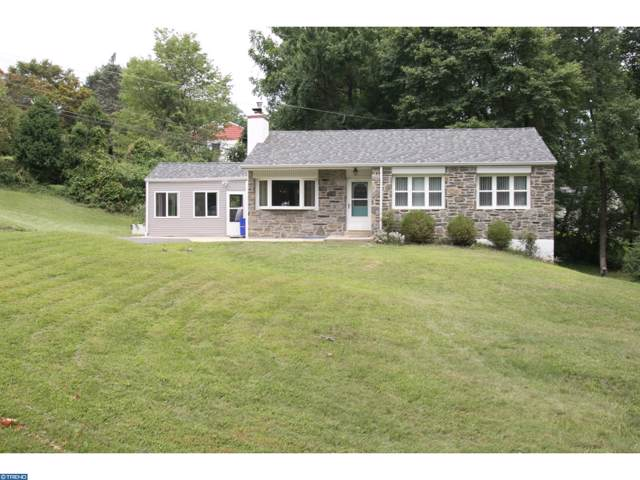 5 Penn Charter Drive, MEDIA, PA 19063 (#PADE496322) :: The Dailey Group