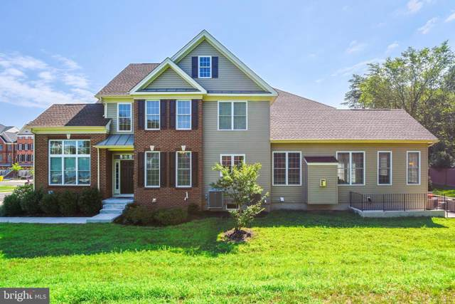 1339 Grand Canopy Drive, SEVERN, MD 21144 (#MDAA407158) :: Arlington Realty, Inc.
