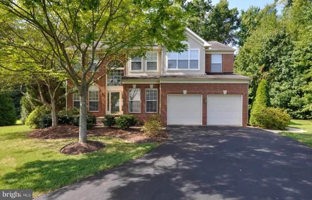 11 Little Oak Road, FREDERICKSBURG, VA 22405 (#VAST213224) :: Cristina Dougherty & Associates