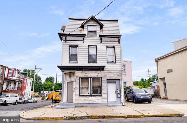 904 N 8TH Street, READING, PA 19604 (#PABK344866) :: Lucido Agency of Keller Williams