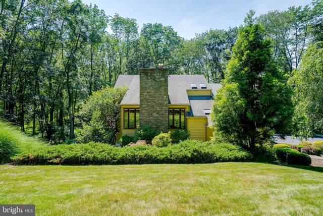 12 Brook Lane, CHADDS FORD, PA 19317 (#PADE496328) :: Jason Freeby Group at Keller Williams Real Estate