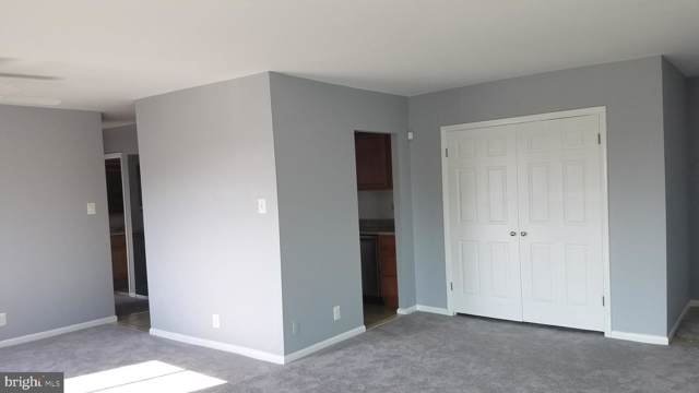 6230 Edsall Road #403, ALEXANDRIA, VA 22312 (#VAAX237886) :: The Speicher Group of Long & Foster Real Estate