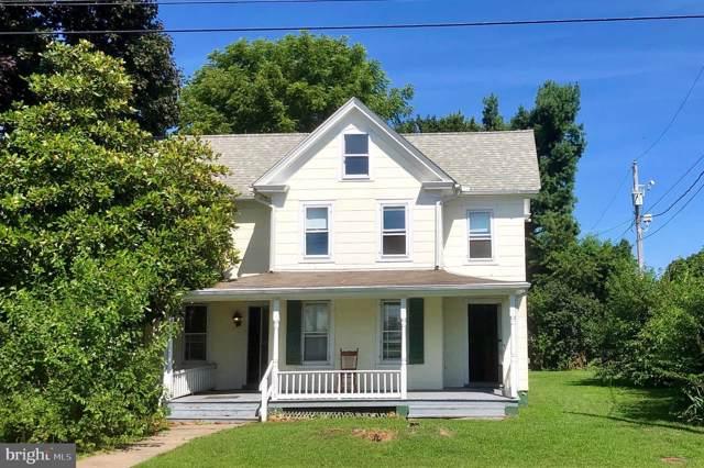 12028 Augustine Herman Highway, KENNEDYVILLE, MD 21645 (#MDKE115438) :: Dart Homes