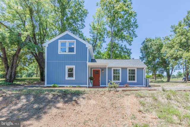 9520 Rapidan Drive, FREDERICKSBURG, VA 22407 (#VASP214484) :: The Sky Group