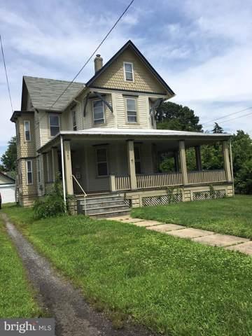 545 Salem Avenue, WOODBURY, NJ 08096 (#NJGL244690) :: Lucido Agency of Keller Williams