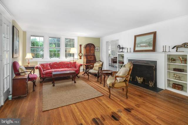 330 Wister Road, WYNNEWOOD, PA 19096 (#PAMC618268) :: Ramus Realty Group