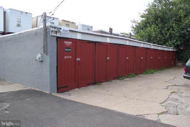 2136 Granite Street, PHILADELPHIA, PA 19124 (#PAPH816686) :: ExecuHome Realty