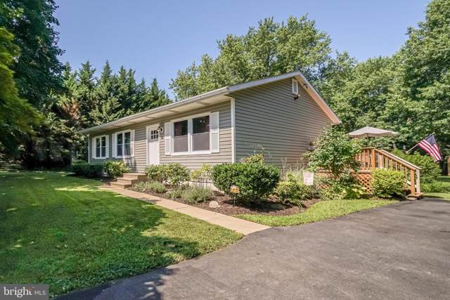51 Remington Road, PORT DEPOSIT, MD 21904 (#MDCC165254) :: The Gus Anthony Team