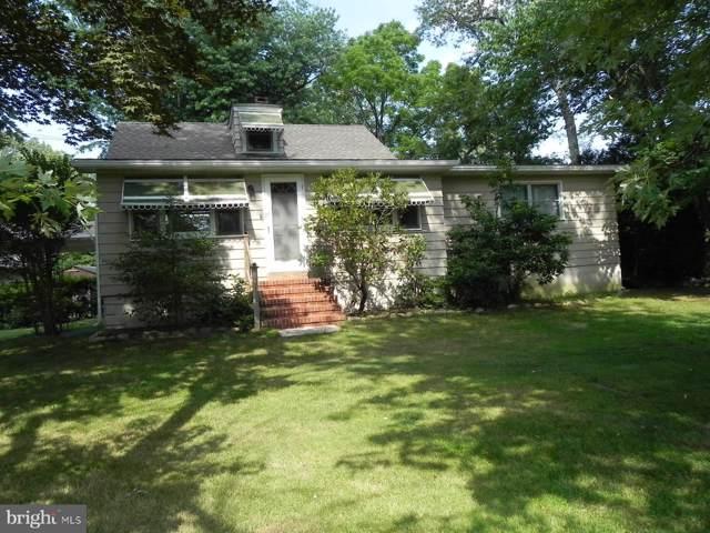 1895 Janvier Road, WILLIAMSTOWN, NJ 08094 (#NJGL244696) :: Viva the Life Properties